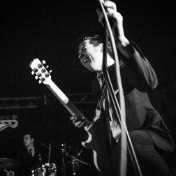 The Computers - Bristol 15/11/14